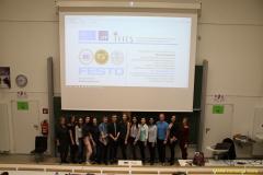 5th_diisnsv_02_student_presentations_028