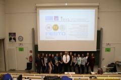 5th_diisnsv_02_student_presentations_029