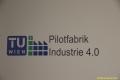 5th_diisnsv_04_pilotfabrik_018