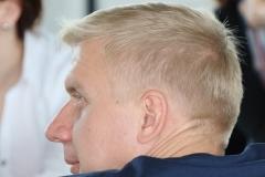 5th_diisnsv_05_uas_technikum_wien_036