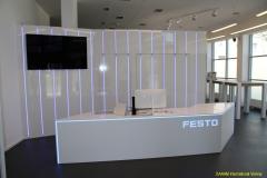 5th_diisnsv_06_visit_festo_company_014