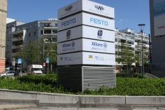 5th_diisnsv_06_visit_festo_company_015