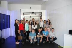 5th_diisnsv_06_visit_festo_company_020