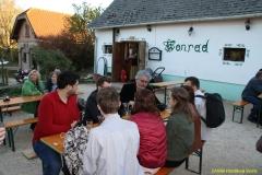 5th_diisnsv_07_dinner_at_local_heurigen_039
