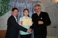 5th_diisnsv_08_certificates_awarding_ceremony_004
