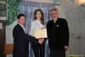 5th_diisnsv_08_certificates_awarding_ceremony_005