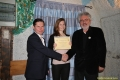 5th_diisnsv_08_certificates_awarding_ceremony_009