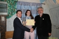5th_diisnsv_08_certificates_awarding_ceremony_014