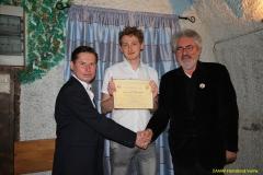 5th_diisnsv_08_certificates_awarding_ceremony_032