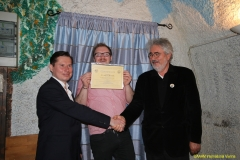 5th_diisnsv_08_certificates_awarding_ceremony_033
