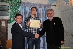 5th_diisnsv_08_certificates_awarding_ceremony_035
