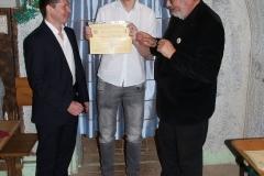 5th_diisnsv_08_certificates_awarding_ceremony_048