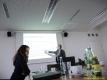 iiv_2013_vienna_00_university_of_applied_sciences_technikum_001