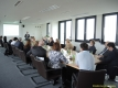 iiv_2013_vienna_00_university_of_applied_sciences_technikum_006