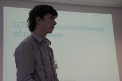 iiv_2013_vienna_01_festo_company_024