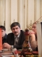 iiv_2013_vienna_02_handelsvertretung_der_russischen_foederation_024