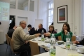 iiv_2013_vienna_03_tu_vienna__daaam_international_013