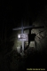 iiv_2013_vienna_04_wine_cellar_019