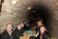 iiv_2013_vienna_04_wine_cellar_021
