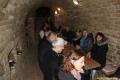 iiv_2013_vienna_04_wine_cellar_022