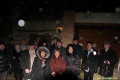 iiv_2013_vienna_04_wine_cellar_015