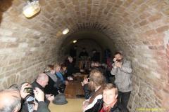 iiv_2013_vienna_04_wine_cellar_020