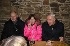 iiv_2013_vienna_04_wine_cellar_024