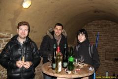 iiv_2013_vienna_04_wine_cellar_025