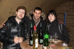 iiv_2013_vienna_04_wine_cellar_026