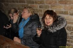iiv_2013_vienna_04_wine_cellar_027