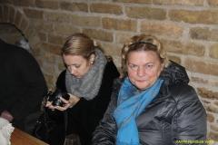 iiv_2013_vienna_04_wine_cellar_029