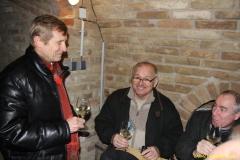 iiv_2013_vienna_04_wine_cellar_031