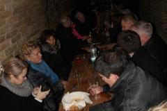 iiv_2013_vienna_04_wine_cellar_033