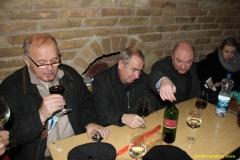 iiv_2013_vienna_04_wine_cellar_036