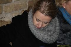 iiv_2013_vienna_04_wine_cellar_037