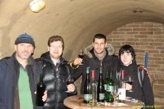 iiv_2013_vienna_04_wine_cellar_038