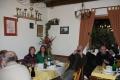 iiv_2013_vienna_05_heuriger_konrad_dinner__certificates_005