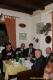 iiv_2013_vienna_05_heuriger_konrad_dinner__certificates_007