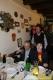 iiv_2013_vienna_05_heuriger_konrad_dinner__certificates_012
