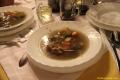 iiv_2013_vienna_05_heuriger_konrad_dinner__certificates_014