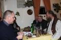 iiv_2013_vienna_05_heuriger_konrad_dinner__certificates_019