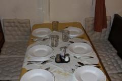 iiv_2013_vienna_05_heuriger_konrad_dinner__certificates_001