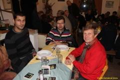 iiv_2013_vienna_05_heuriger_konrad_dinner__certificates_004