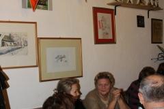 iiv_2013_vienna_05_heuriger_konrad_dinner__certificates_006