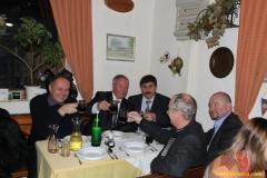 iiv_2013_vienna_05_heuriger_konrad_dinner__certificates_008
