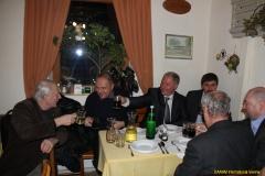 iiv_2013_vienna_05_heuriger_konrad_dinner__certificates_010