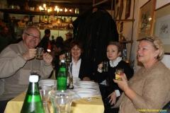 iiv_2013_vienna_05_heuriger_konrad_dinner__certificates_013