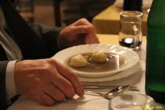 iiv_2013_vienna_05_heuriger_konrad_dinner__certificates_016