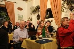 iiv_2013_vienna_05_heuriger_konrad_dinner__certificates_029
