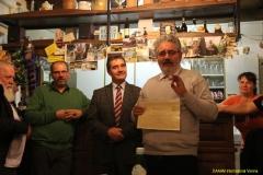 iiv_2013_vienna_05_heuriger_konrad_dinner__certificates_033